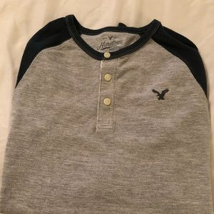 Americian Eagle outfitters men's medium